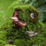 Moss-Sheep #1