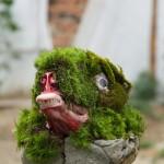 Moss-Sheep #2